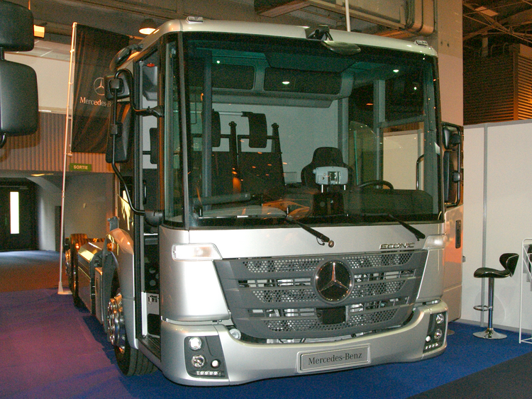 < CNG Mercedes Econic